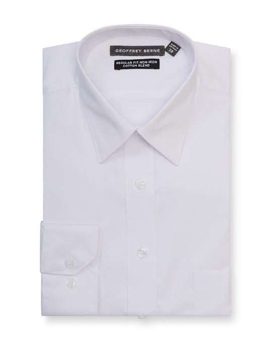 https://pvhba-van-heusen.s3.ap-southeast-2.amazonaws.com/Business-Shirts/B351102121_WHT_FL-TP-F1_003.jpg