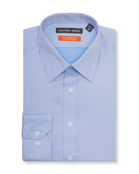 https://pvhba-van-heusen.s3.ap-southeast-2.amazonaws.com/Business-Shirts/B351202121_SKY_FL-TP-F1_002.jpg