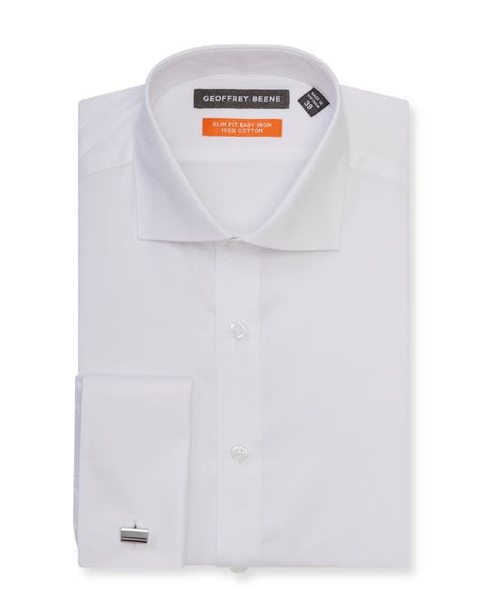 https://pvhba-van-heusen.s3.ap-southeast-2.amazonaws.com/Business-Shirts/B361492228_WHT_FL-TP-F1_004.jpg