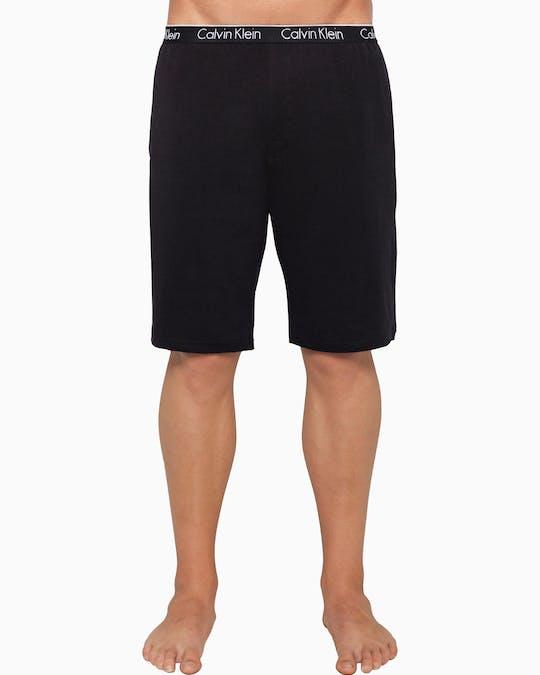 https://pvhba-mondo-ck.s3.ap-southeast-2.amazonaws.com/Underwear/BNB1158_B001_MO-BT-F1_000.jpg