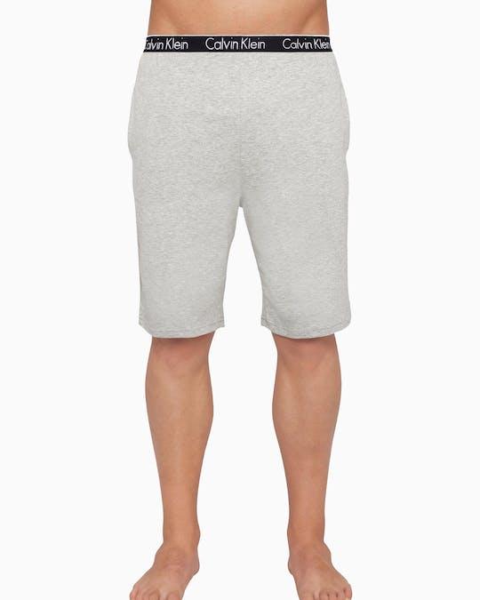 https://pvhba-mondo-ck.s3.ap-southeast-2.amazonaws.com/Underwear/BNB1158_P080_MO-BT-F1_000.jpg