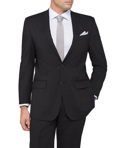 https://pvhba-imgix-van-heusen-m2prod.s3.ap-southeast-2.amazonaws.com/Suit-Jackets/BVCJM08_BBLK_MO-TP-F1.jpg