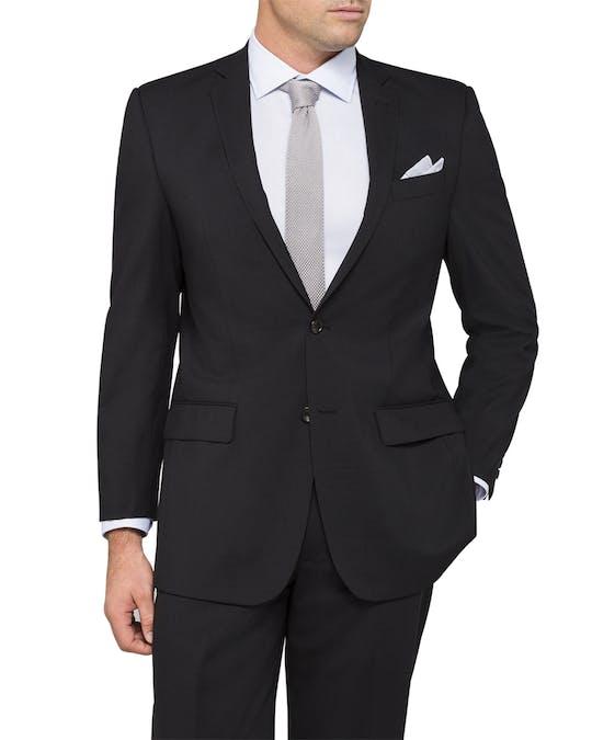 https://pvhba-van-heusen.s3.ap-southeast-2.amazonaws.com/Suit-Jackets/BVCJM08_BBLK_MO-TP-F1.jpg