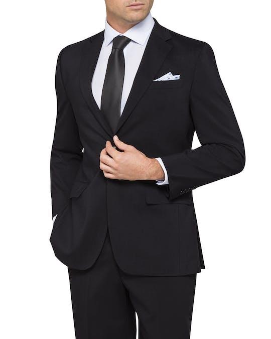 https://pvhba-van-heusen.s3.ap-southeast-2.amazonaws.com/Suit-Jackets/BVCJM08_BNVB_MO-TP-F1.jpg