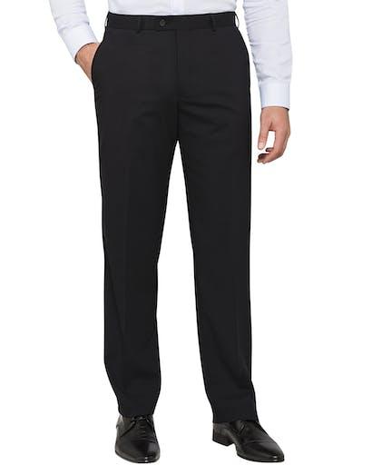 https://pvhba-imgix-van-heusen-m2prod.s3.ap-southeast-2.amazonaws.com/Suit-Pant-Chinos-Trousers/BVCTM08_BBLK_MO-BT-F1.jpg