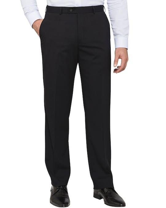 https://pvhba-van-heusen.s3.ap-southeast-2.amazonaws.com/Suit-Pant-Chinos-Trousers/BVCTM08_BBLK_MO-BT-F1.jpg