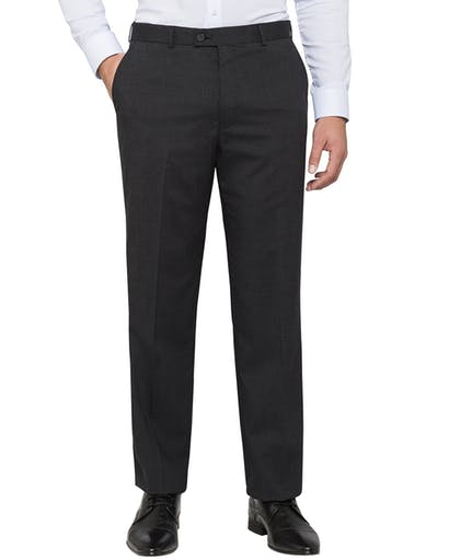https://pvhba-imgix-van-heusen-m2prod.s3.ap-southeast-2.amazonaws.com/Suit-Pant-Chinos-Trousers/BVCTM08_BCCG_MO-BT-F1.jpg