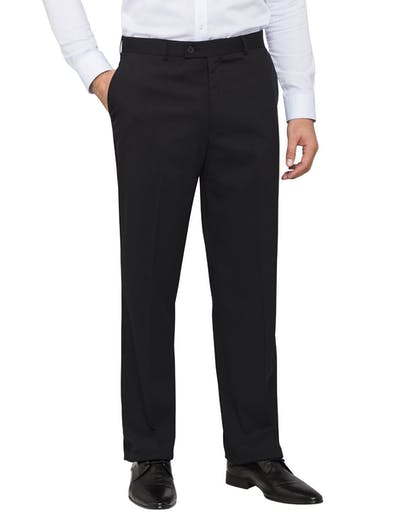 https://pvhba-imgix-van-heusen-m2prod.s3.ap-southeast-2.amazonaws.com/Suit-Pant-Chinos-Trousers/BVCTM08_BNVB_MO-BT-F1.jpg