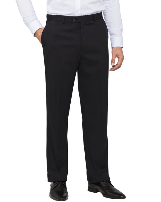 https://pvhba-van-heusen.s3.ap-southeast-2.amazonaws.com/Suit-Pant-Chinos-Trousers/BVCTM08_BNVB_MO-BT-F1.jpg