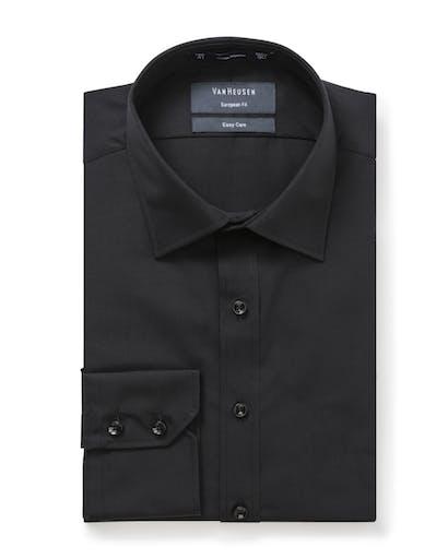 https://pvhba-imgix-van-heusen-m2prod.s3.ap-southeast-2.amazonaws.com/Business-Shirts/E101_BBLK_FL_TP_F1.jpg