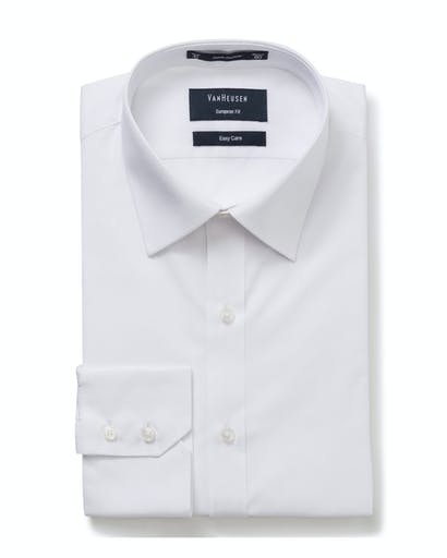 https://pvhba-van-heusen.s3.ap-southeast-2.amazonaws.com/Business-Shirts/E101_BWHT_FL-AS-F2.jpg