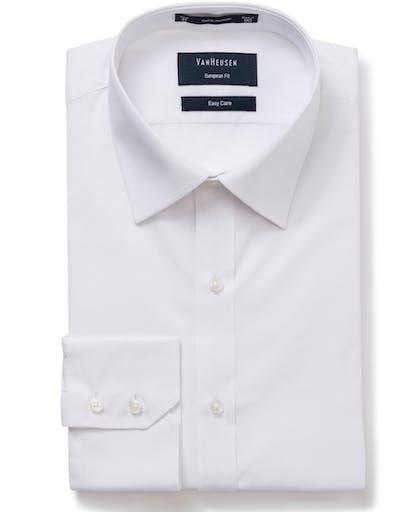 https://pvhba-van-heusen.s3.ap-southeast-2.amazonaws.com/Business-Shirts/E101_BWHT_FL-TP-F1.jpg