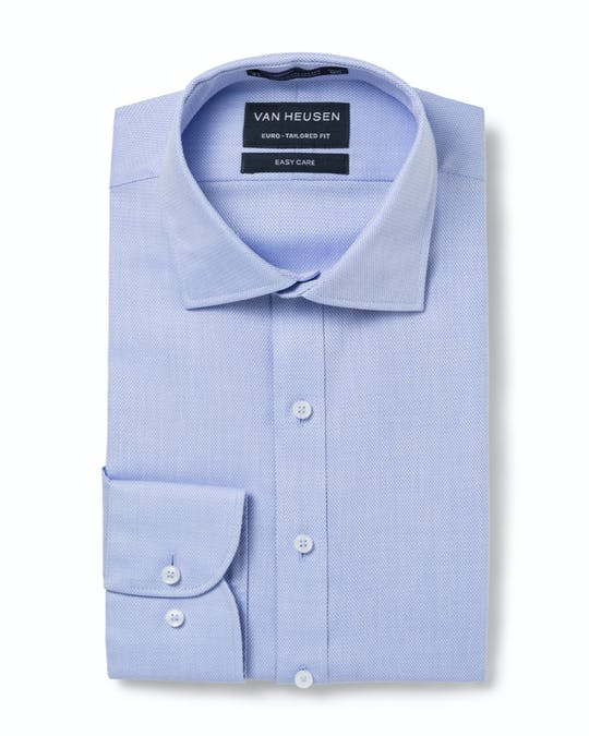 https://pvhba-van-heusen.s3.ap-southeast-2.amazonaws.com/Business-Shirts/E103_BCSB_FL-AS-F2.jpg