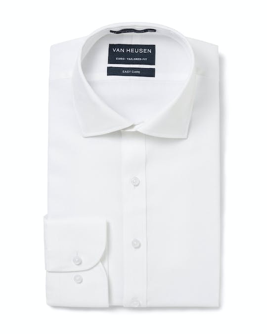 https://pvhba-van-heusen.s3.ap-southeast-2.amazonaws.com/Business-Shirts/E103_BWHT_FL-AS-F2.jpg