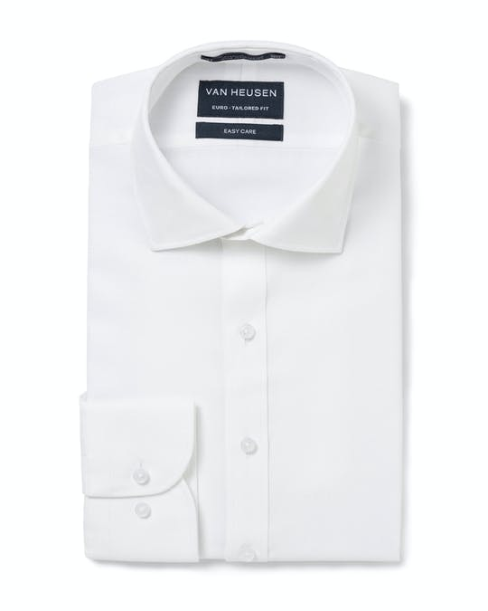 https://pvhba-van-heusen.s3.ap-southeast-2.amazonaws.com/Business-Shirts/E103_BWHT_FL-AS-F2.jpg