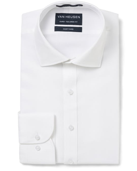https://pvhba-van-heusen.s3.ap-southeast-2.amazonaws.com/Business-Shirts/E103_BWHT_FL_TP_F1.jpg
