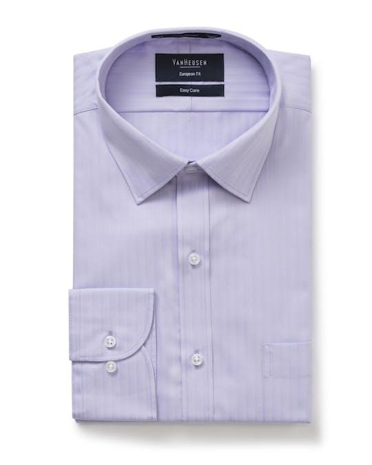 https://pvhba-van-heusen.s3.ap-southeast-2.amazonaws.com/Business-Shirts/E140_RAMV_FL_TP_F1.jpg