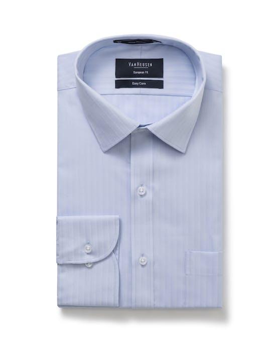 https://pvhba-van-heusen.s3.ap-southeast-2.amazonaws.com/Business-Shirts/E140_RCSB_FL_TP_F1.jpg