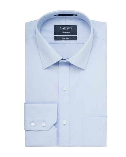 https://pvhba-van-heusen.s3.ap-southeast-2.amazonaws.com/Business-Shirts/E148_RSKW_FL-TP-F1.jpg