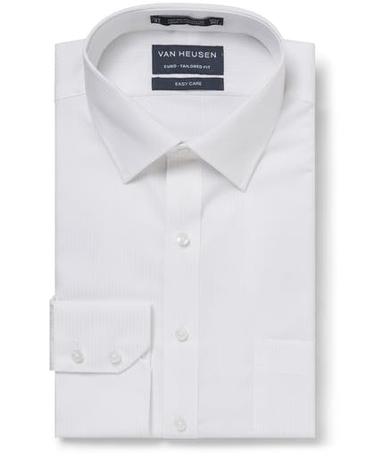 https://pvhba-van-heusen.s3.ap-southeast-2.amazonaws.com/Business-Shirts/E148_RWHT_FL-AS-F1.jpg
