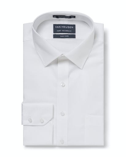 https://pvhba-van-heusen.s3.ap-southeast-2.amazonaws.com/Business-Shirts/E148_RWHT_FL-AS-F2.jpg