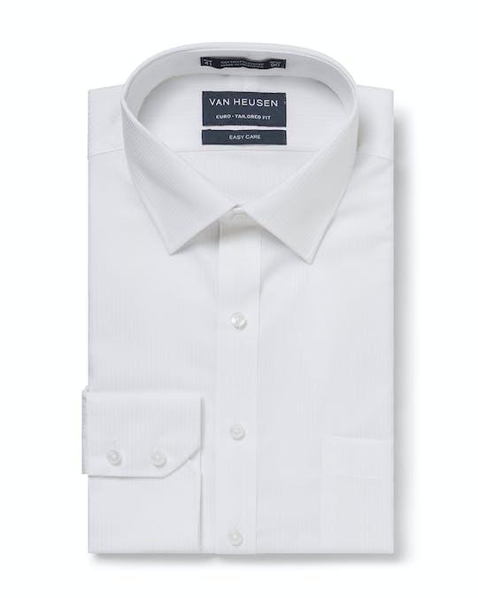 https://pvhba-van-heusen.s3.ap-southeast-2.amazonaws.com/Business-Shirts/E148_RWHT_FL-AS-F2.jpg