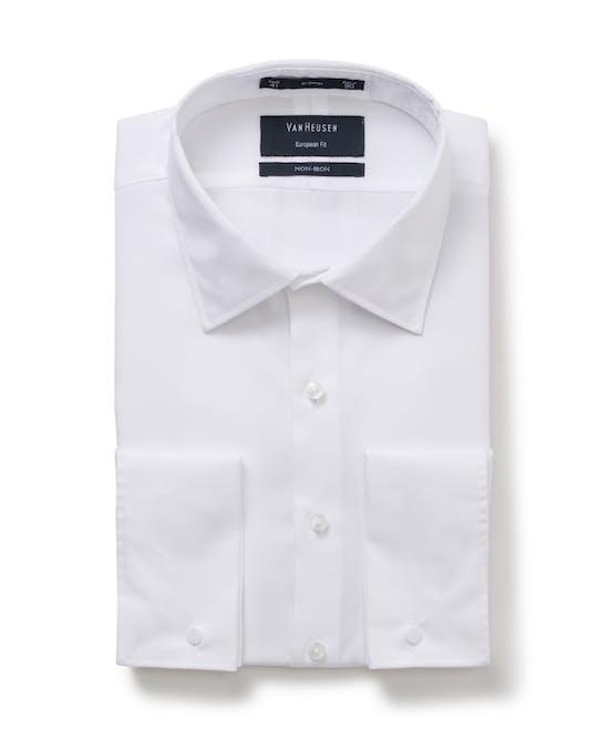 https://pvhba-van-heusen.s3.ap-southeast-2.amazonaws.com/Business-Shirts/E154_BWHT_FL-TP-F1.jpg