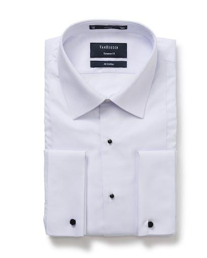 https://pvhba-van-heusen.s3.ap-southeast-2.amazonaws.com/Business-Shirts/E157_BWHT_FL_TP_F1.jpg