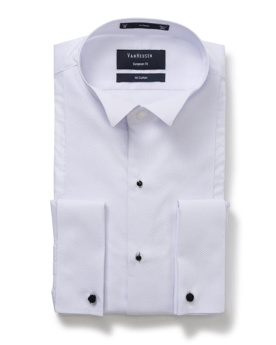 https://pvhba-van-heusen.s3.ap-southeast-2.amazonaws.com/Business-Shirts/E158_BWHT_FL-AS-F1.jpg