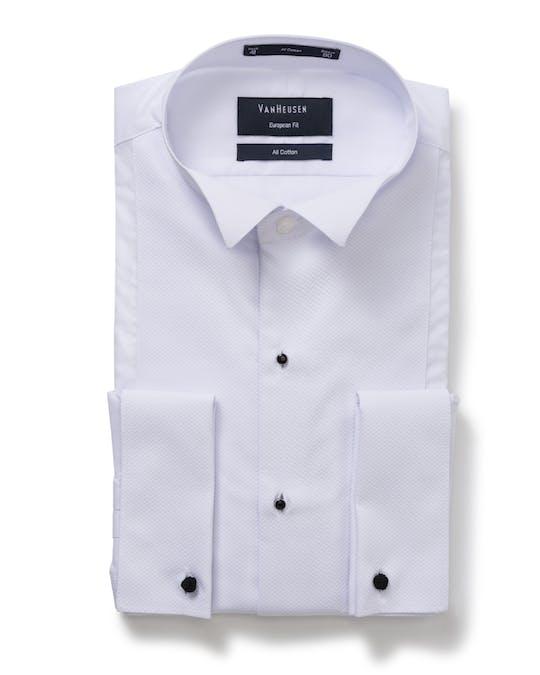 https://pvhba-van-heusen.s3.ap-southeast-2.amazonaws.com/Business-Shirts/E158_BWHT_FL-AS-F1.jpg