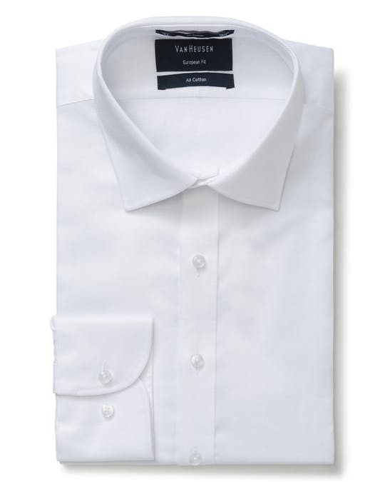 https://pvhba-van-heusen.s3.ap-southeast-2.amazonaws.com/Business-Shirts/E505_BWHT_FL_TP_F1.jpg