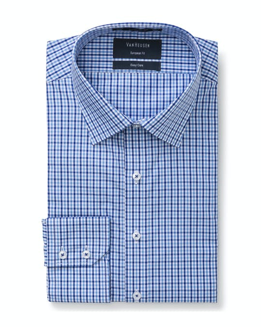 https://pvhba-van-heusen.s3.ap-southeast-2.amazonaws.com/Business-Shirts/E515_CCSB_FL-AS-F2.jpg