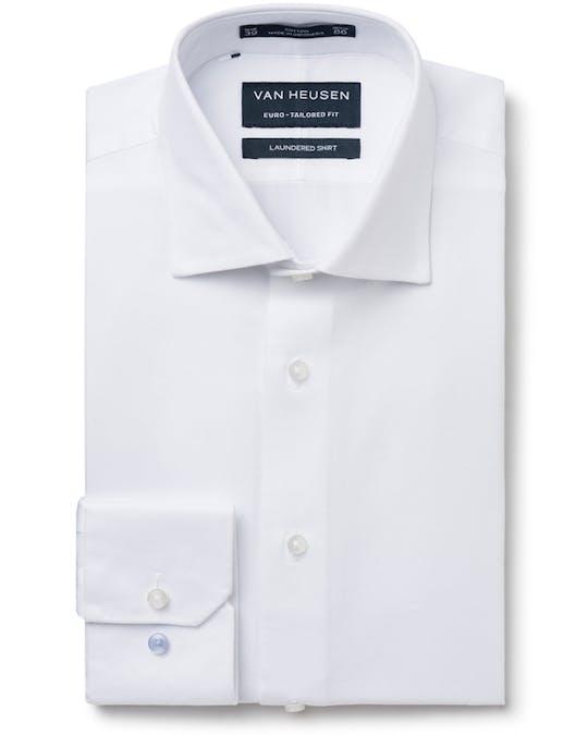 https://pvhba-van-heusen.s3.ap-southeast-2.amazonaws.com/Business-Shirts/E518_BAWH_FL_TP_F1.jpg