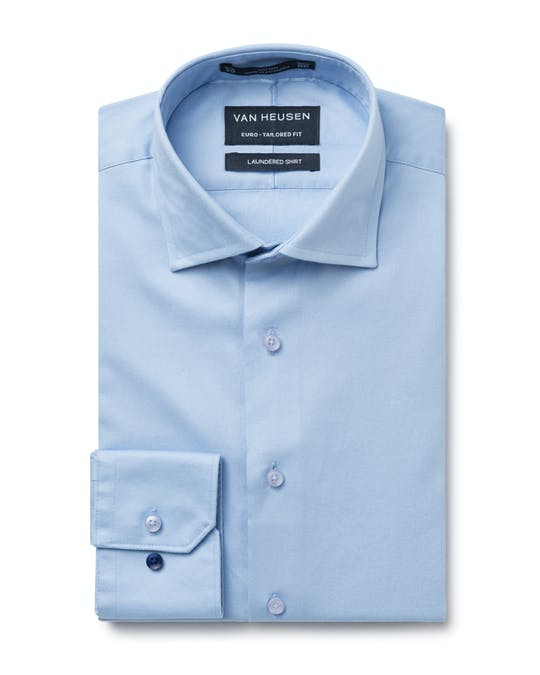 https://pvhba-van-heusen.s3.ap-southeast-2.amazonaws.com/Business-Shirts/E518_BCSB_FL-AS-F2.jpg
