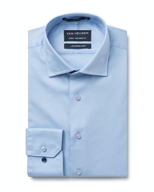https://pvhba-van-heusen.s3.ap-southeast-2.amazonaws.com/Business-Shirts/E518_BCSB_FL-AS-F2.jpg