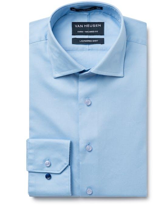 https://pvhba-van-heusen.s3.ap-southeast-2.amazonaws.com/Business-Shirts/E518_BCSB_FL_TP_F1.jpg
