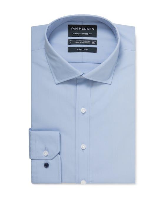 https://pvhba-van-heusen.s3.ap-southeast-2.amazonaws.com/Business-Shirts/ER101_BSKY_FL_TP_F1.jpg