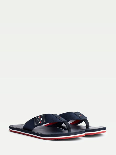 https://pvhba-tommy-hilfiger.s3.ap-southeast-2.amazonaws.com/Shoes/FM0FM02692DW5-FL-AS-F1.jpg
