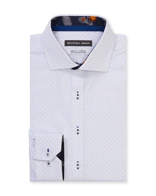https://pvhba-van-heusen.s3.ap-southeast-2.amazonaws.com/Business-Shirts/GBS023G_PCSB_FL-TP-F1_002.jpg