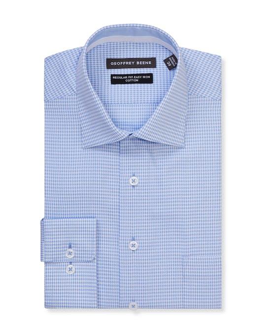 https://pvhba-van-heusen.s3.ap-southeast-2.amazonaws.com/Business-Shirts/GRS013G_RCSB_FL-TP-F1_002.jpg