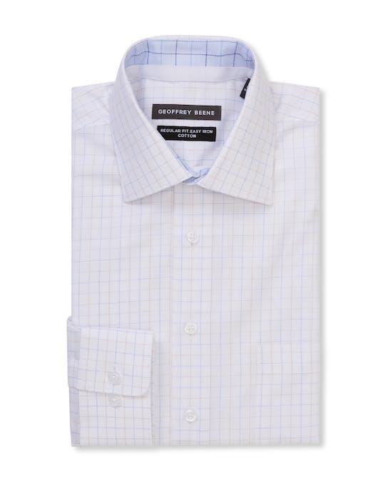 https://pvhba-van-heusen.s3.ap-southeast-2.amazonaws.com/Business-Shirts/GRS506G_CAPT_FL-TP-F1_002.jpg