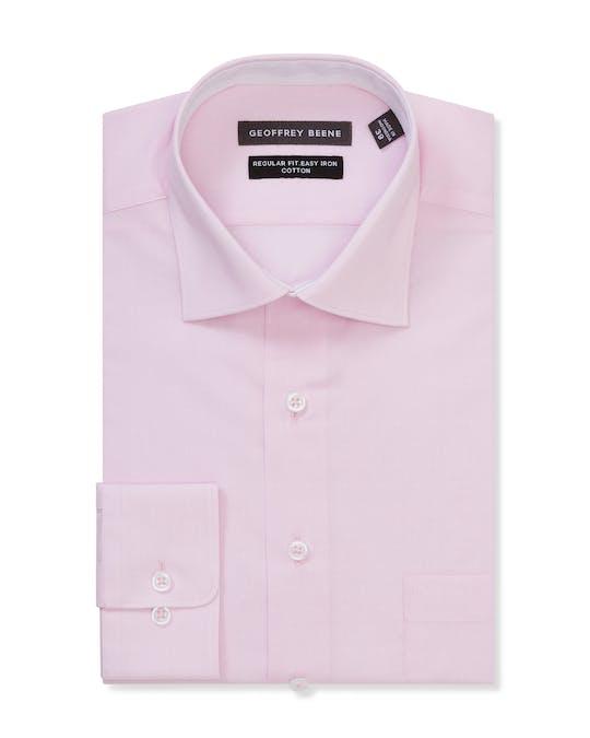 https://pvhba-van-heusen.s3.ap-southeast-2.amazonaws.com/Business-Shirts/GRS522G_RDYP_FL-TP-F1_002.jpg
