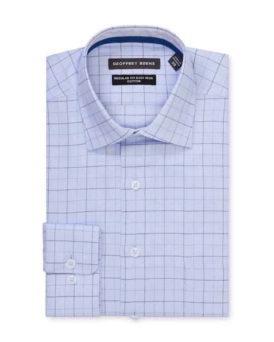 https://pvhba-van-heusen.s3.ap-southeast-2.amazonaws.com/Business-Shirts/GRS525G_CCSB_FL-TP-F1.jpg