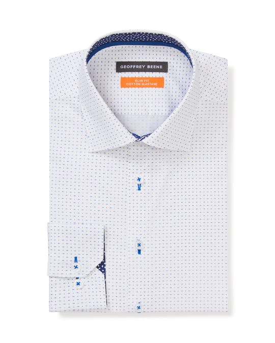 https://pvhba-van-heusen.s3.ap-southeast-2.amazonaws.com/Business-Shirts/GSS031G_PNVB_FL-TP-F1_002.jpg