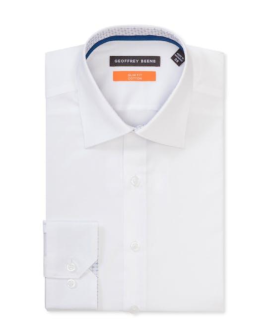 https://pvhba-van-heusen.s3.ap-southeast-2.amazonaws.com/Business-Shirts/GSS764G_RWHT_FL-TP-F1_085.jpg