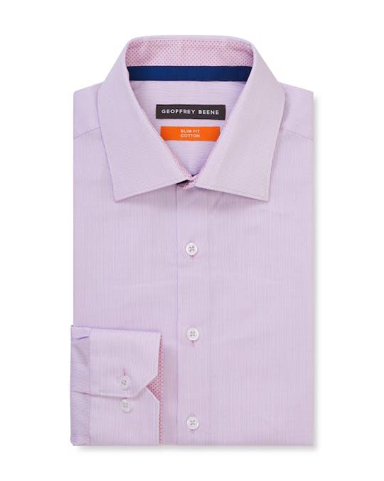 https://pvhba-van-heusen.s3.ap-southeast-2.amazonaws.com/Business-Shirts/GSS789G_VDYP_FL-TP-F1_003.jpg