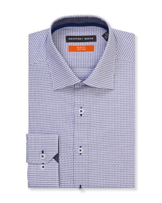 https://pvhba-van-heusen.s3.ap-southeast-2.amazonaws.com/Business-Shirts/GSS809G_CNVB_FL-TP-F1_002.jpg
