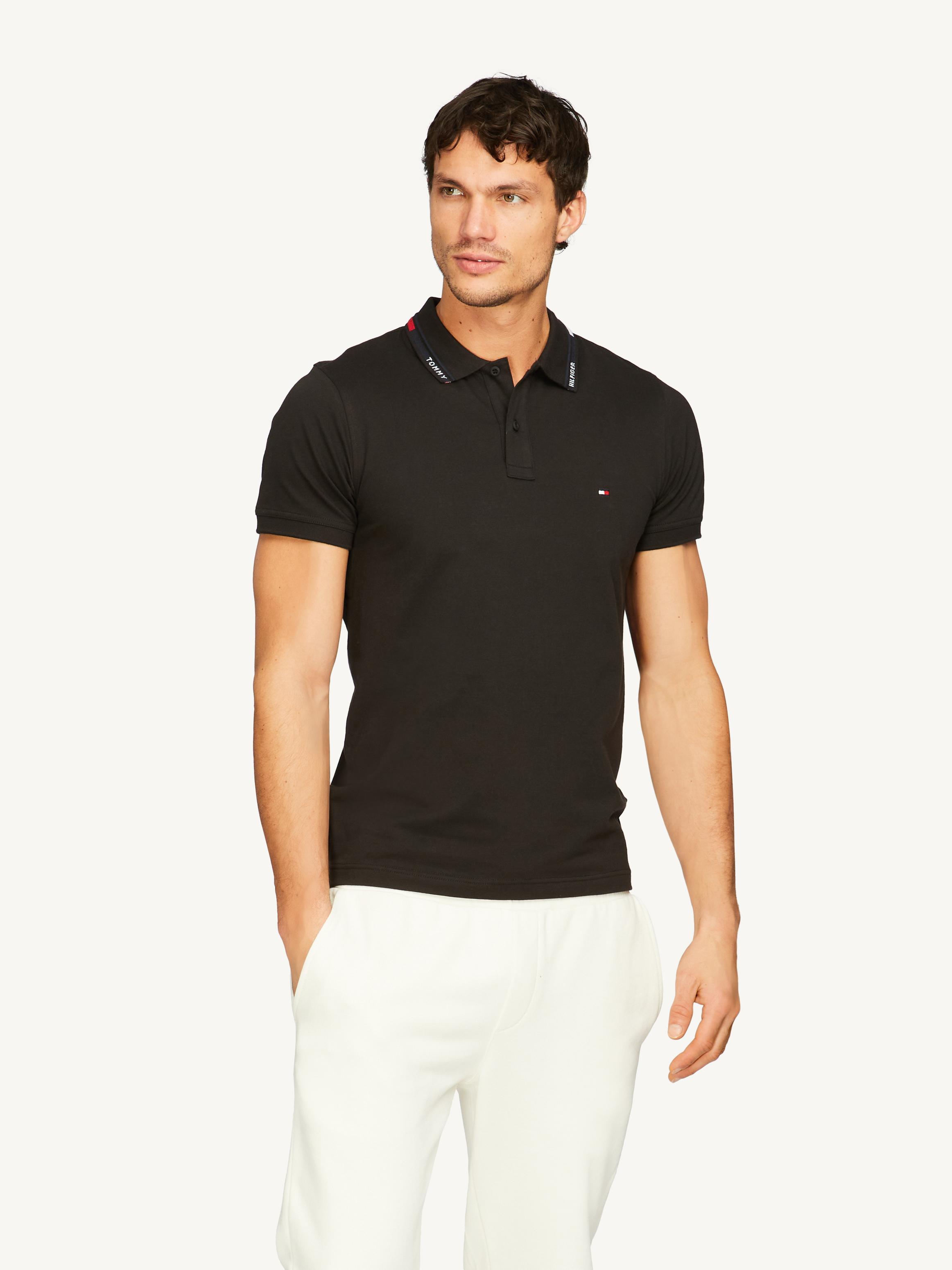 Mens Polo Shirts | Buy Mens Polo Shirts Online | Tommy Hilfiger ...