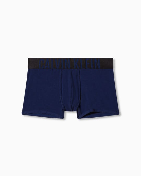 https://pvhba-mondo-ck.s3.ap-southeast-2.amazonaws.com/Underwear/NB1042_PTB_MO-BT-F1_000.jpg