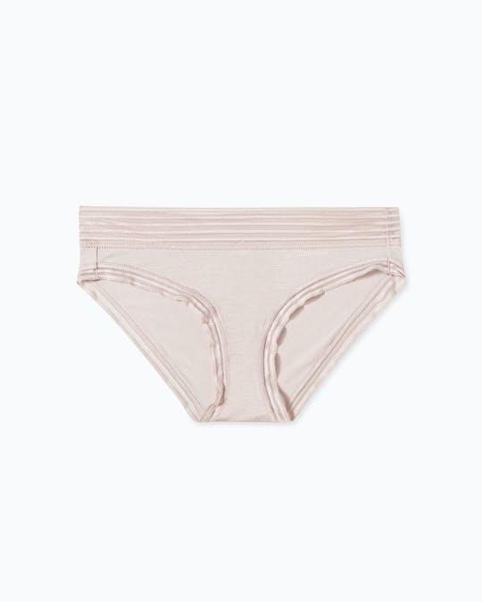 https://pvhba-mondo-ck.s3.ap-southeast-2.amazonaws.com/Underwear/QD3671_TY1_MO-BT-F1_000.jpg